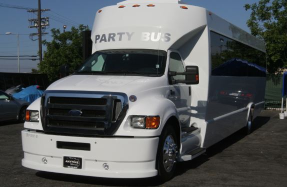 f650-party-bus-1