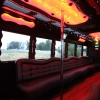 Prom Limo and Party Bus Service in Thousand Oaks, CA